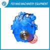Marine Engine Gearbox Hcd1000 Advance