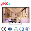 HD Color TV with Digital LED TV 32inch