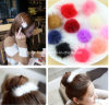 Wholesale Mink Fur POM Poms