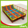 2016 Newest Cheap High Quality Customized Outdoor Indoor Trampoline Park