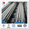"API 5L X42 Psl1 ERW Pipe 8"" Sch10 Beveled Ends"