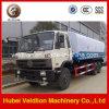 Dongfeng 25, 000liters/25cbm/25m3/25ton/25000L Water Transportation Truck