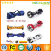 Wholesale 6.5 Inches 2 Wheel Hoverboard with Bluetooth Speaker