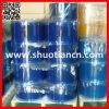 Refrigeration Plastic Door Curtain (ST-002)