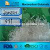 Monosodium Glutamate 99% Msg Manufacturer Favorable Price