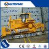 China Top Brand Hbxg 160HP Hydraulic Crawler Bulldozer SD6g Low Price