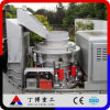 Excellent Manufacturer Selling Cone Crusher Used for Ores and Rocks