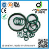 Customise Size Viton O Ring (O-RING-0117)