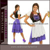 Women Adult Maid Beer Halloween Party Costume (TLQZ15068)