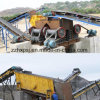 30-50/H Stone Crushing &Screening Plant