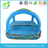 OEM Inflatable Swim Pool for Children