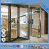 Aluminum Fold Door