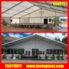 100 200 300 500 1000 2000 3000 4000 5000 Sqm Square Meter Wedding Party Marquee Tent Canopy