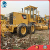 Used Caterpillar 140g Motor Grader with CE Certification