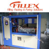 Full Automatic Small Bottle Blow Molding Machine