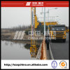 Vehicle for Bridge Inspection, Bridge Inspection Platform Truck