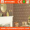 High Foaming Wallcovering for Home Decor