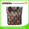 PP Laminated Non Woven Wholesale Bag