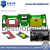 Automotive Plastic Instrument Panel Mold Making/Dashboard Tooling