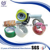 Famous Brand of Yuehui Tape Low Noise Clear Tape