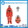 Thermal Insulation Solas Immersion Suit, High Quality Rescue Suit