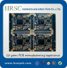 Professinal Manufacture PCB Board with ISO14000, UL, RoHS, Ts16949