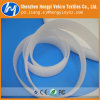 Raw White Nylon Injection Hook Velcro Tape
