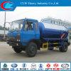 Dongfeng 4*2 12 Cbm Sewage Suction Truck