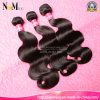 Newest! Machine Hair Weaving European Real Hair Extensions