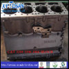 Lowest Price & High Quality Cat3116 Cylinder Block for Cat 3116 149-5403
