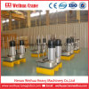 ND Wire-Rope Electric Hoist