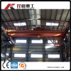 250t General Electric Double Girder Overhead Crane