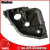 K19 Cummins for Sale Gear Cover for Qy25c Crane