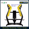 Commercial Strength Exercise Wide Chest Press PRO-005