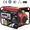 9.1kw Elemax Generator for Plaza (BVT3135)