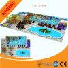 Latest Amusement Baby Soft Indoor Playground (XJ1001-5226)
