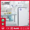 High Quality Fea Air Revitalisor Air Generator J