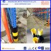 Upright Protector for Storage Racks / Pallet Rack Protector