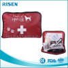 Graceful Customized Size Pet First Aid Kit