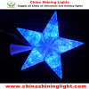 Good Quality Christmas Holiday Party LED String Lights
