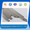 304, 304L, 316, 316L, 202, 201 Stainless Steel Capillary Tube