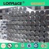 Underground Flexible Electrical Conduit Pipe