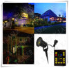 Outdoor Garden Laser Light/ Christmas Lights Outdoor Rope Light/ Mini Laser Light Show Projector