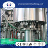 6 Head Auto Crown Cap Capping Machine for Glass Bottle