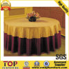2015 Nice Hotel Dining Table Cloth