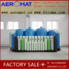 FRP Composite Tank System Sand Filter for Swimming Pool for Sale