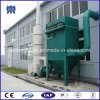Impulse Dust Removal Machine Dust Filter System