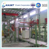 Chaint - Shrink Wrapping Machine