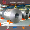 Cold Rolled Steel Coil of Mild Steel Material (CZ-C73)