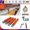 High Quality Aluminum Conductor Power Bars